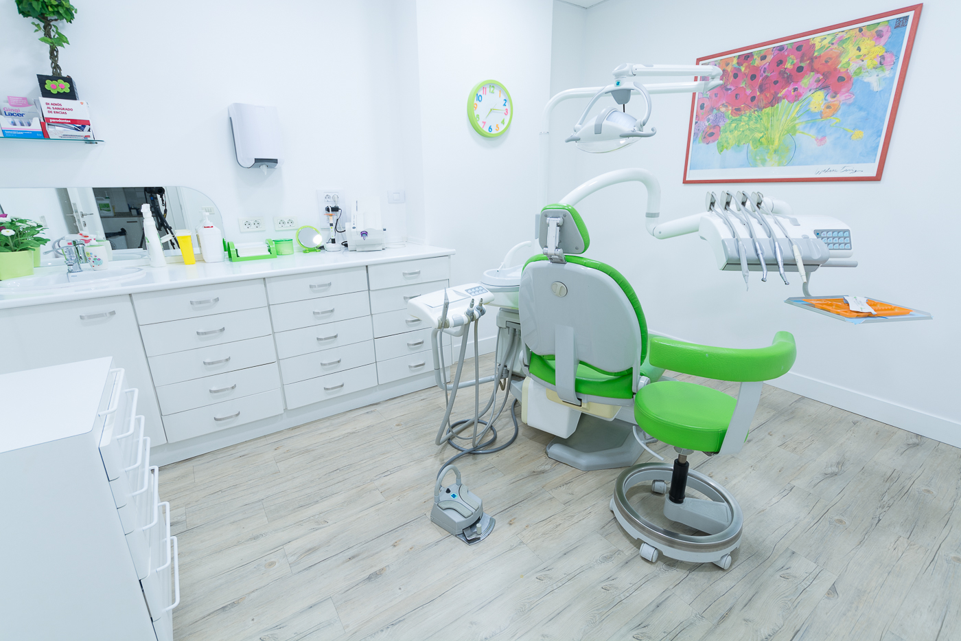 Tu dentista en las palmas tu dentista de cabecera - Dentistas en las palmas ...